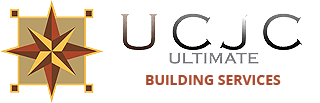 UCJC Ultimate